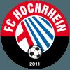 FC Hochrhein