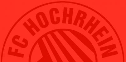 fc-hochrhein.de ist wieder online