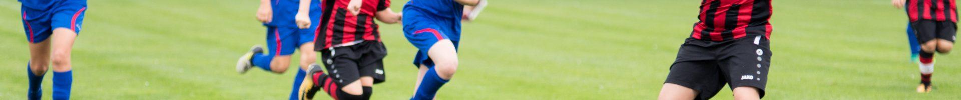 Bilder vom Spiel D-Junioren – SV Stühlingen