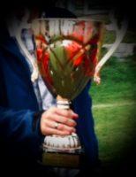 Küssaburg Pokal Turnier
