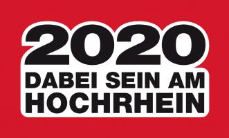 Stetten-Turnier 2020