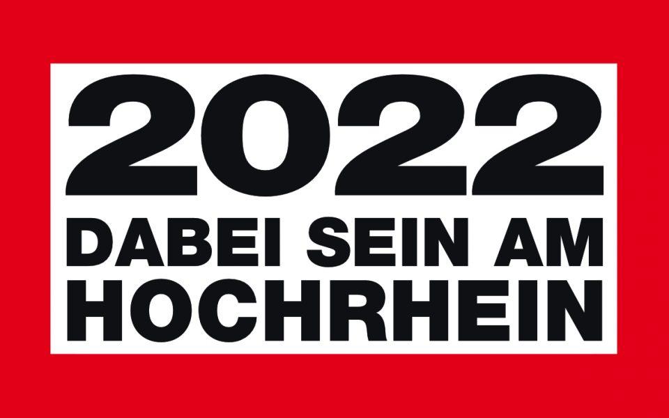 Stetten-Turnier frühestens 2022