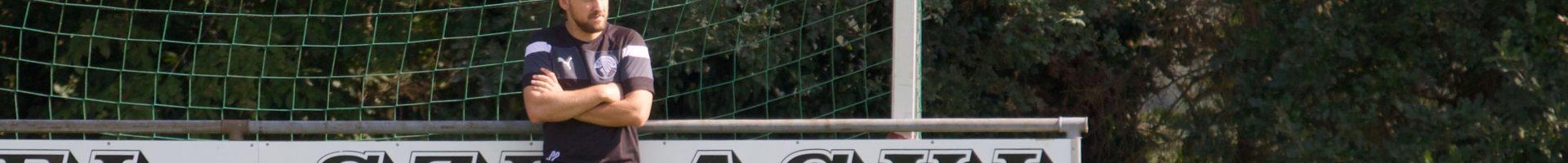 Bilder vom Spiel FCH I – VfB Waldshut